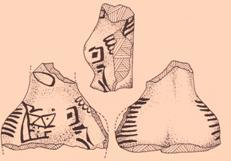 Артефакты и исторические памятники - Страница 4 2merlini_clip_image014