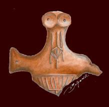 Артефакты и исторические памятники - Страница 4 2merlini_clip_image024