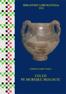 celti arheologie transilvania la tene ceramica arme tipologie