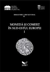 numismatica congres transilvania istorie sibiu