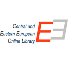 CEEOL_Logo